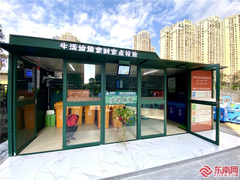 http://www.jienengcc.cn/shiyouranqi/164291.html