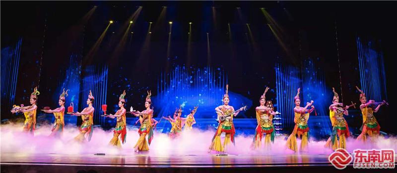http://www.fanchuhou.com/jiankang/1377952.html