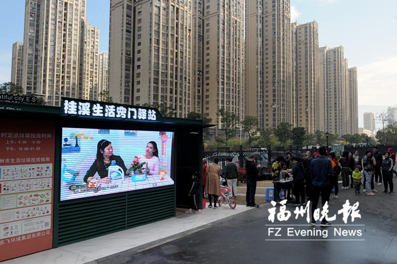 http://www.hjw123.com/huanqiushidian/61240.html