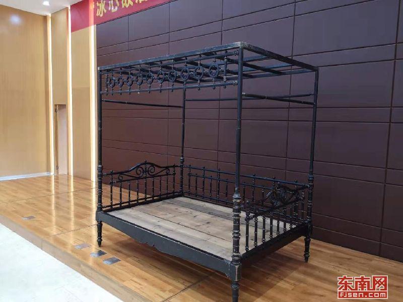 http://www.clzxc.com/changlejingji/9620.html